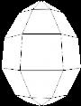 logo_3dshapedesign_trans_W