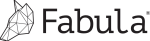 logo_fabula_black