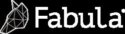 logo_fabula_white